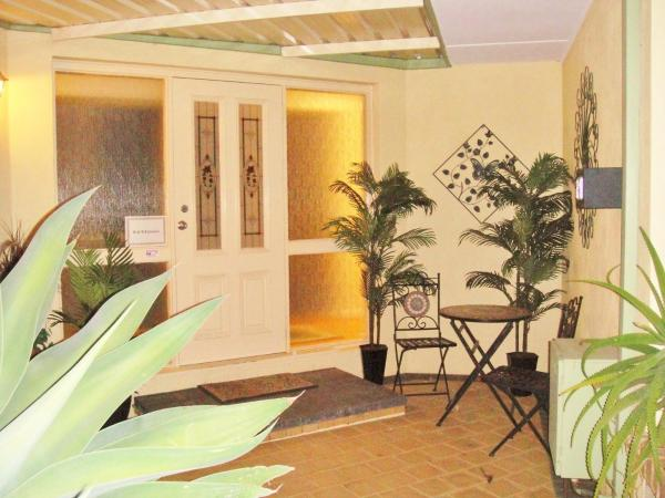 Hotellikuvia: Armadale Cottage Bed & Breakfast, Armadale