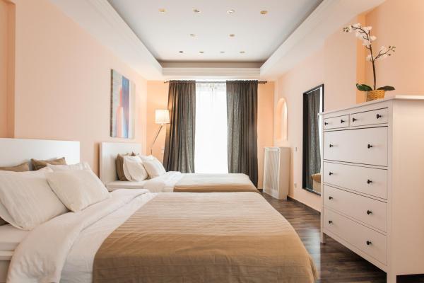 Φωτογραφίες: Ermou 33 Apartments, Αθήνα