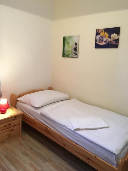 Hotellbilder: Gasthof Singula, Payerbach
