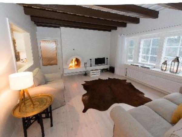Hotel Pictures: Holiday Home Grindstuga, Dragsfjärd