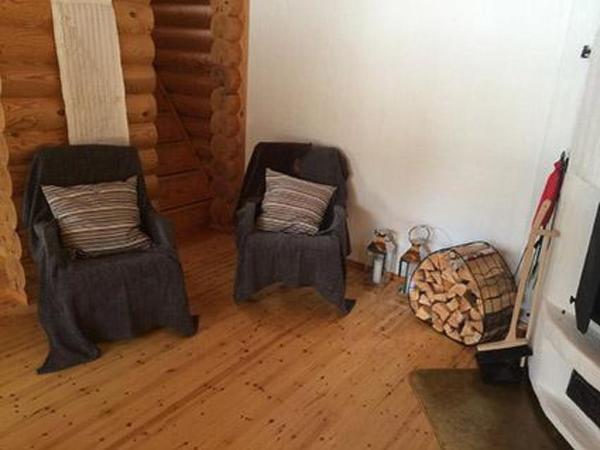 Hotel Pictures: Holiday Home Kiilopään tunturimajat a3, Saariselka
