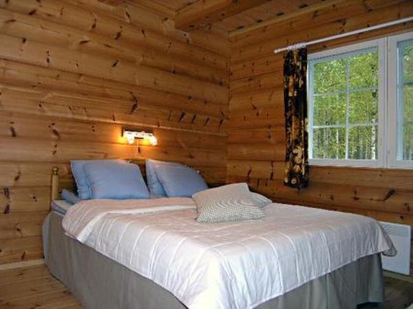 Hotel Pictures: Holiday Home Puulanhovi, Leivonmäki