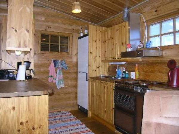 Hotel Pictures: Holiday Home Patu, Villala