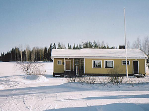 Hotel Pictures: Holiday Home Muttila, Lauteala