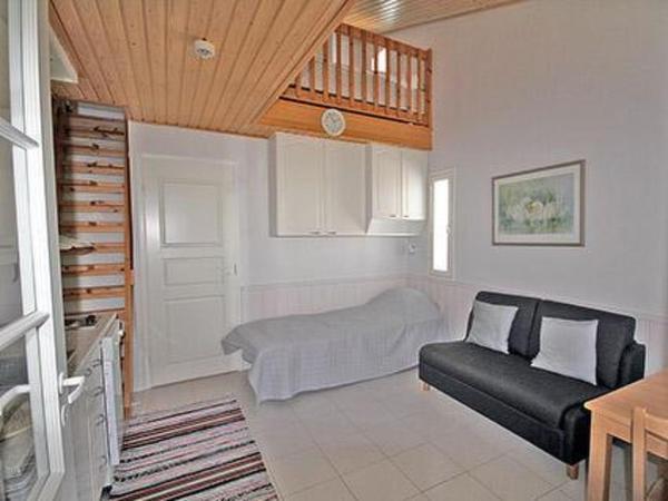 Hotellikuvia: Holiday Home Moonlight 409, Levi
