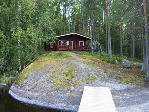Hotel Pictures: Holiday Home 2233, Savonranta