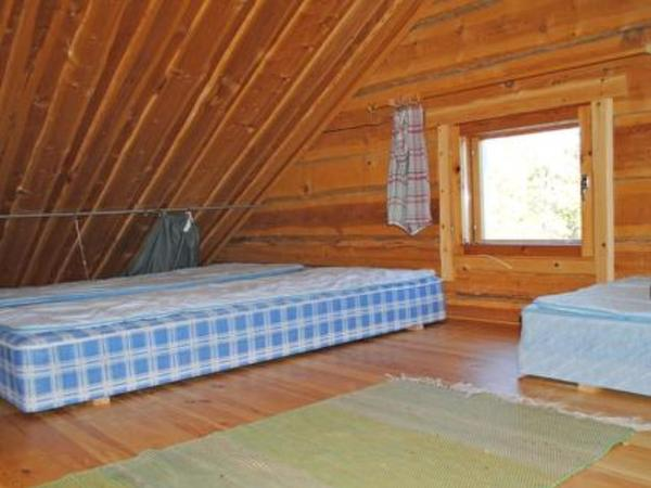 Hotel Pictures: Holiday Home Aihki, Posio
