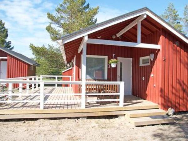 Hotel Pictures: Holiday Home Rantasumppu 2, Hailuoto