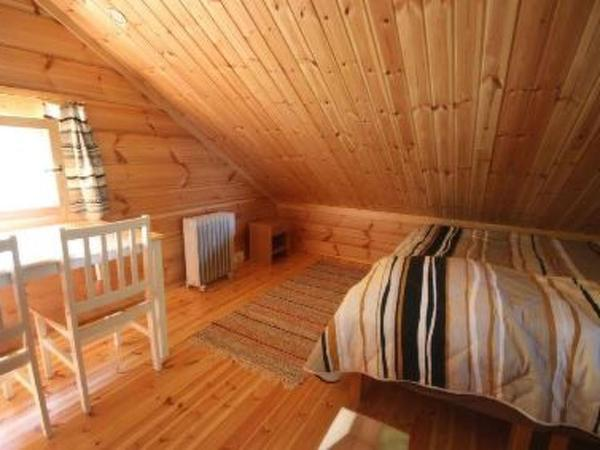 Hotel Pictures: Holiday Home Rantatupa, Korkeakoski