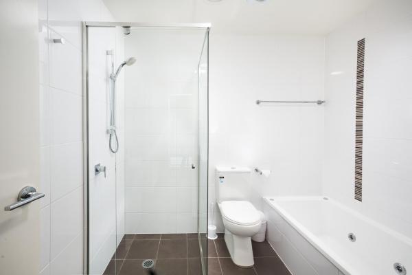 Zdjęcia hotelu: Charlestown Executive Apartments, Newcastle