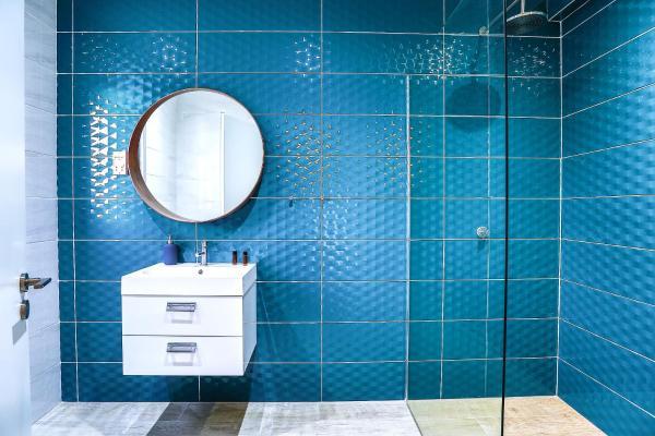 Hotellbilder: Vega Apartments, Limassol