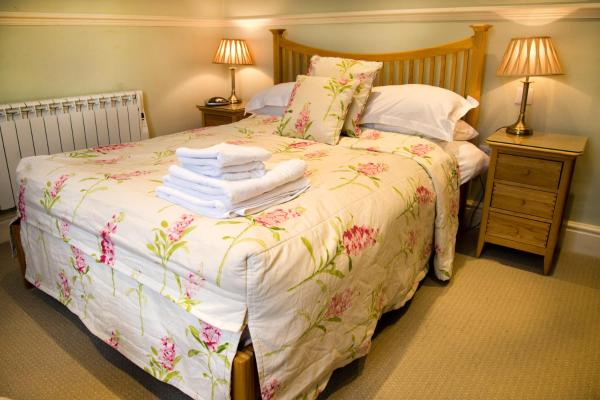 Hotel Pictures: Monsal Head Hotel, Bakewell