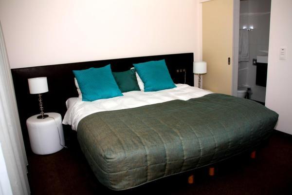 Photos de l'hôtel: Hotel Malpertuus, Riemst