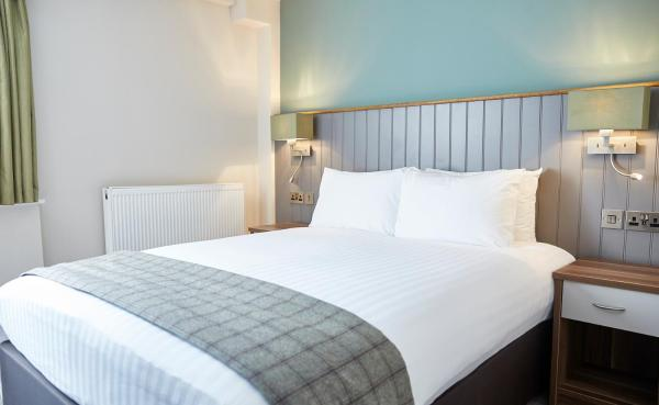 Hotel Pictures: New Inn, Newport