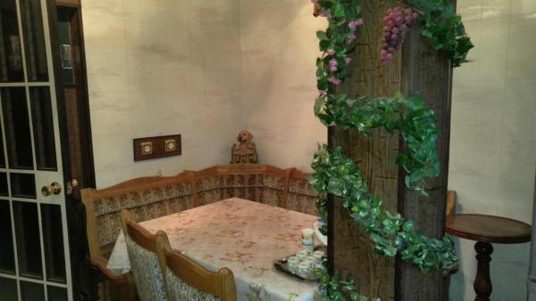 Photos de l'hôtel: Guest House on Hakobjanyan 43, Dilijan