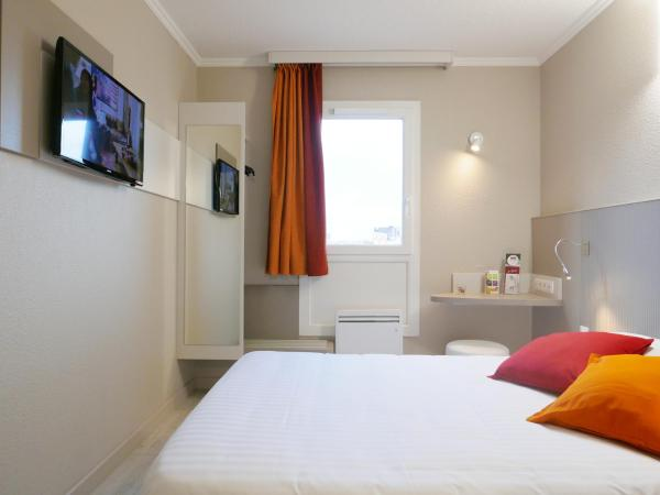 酒店图片: Best Hôtel Lille, 里尔