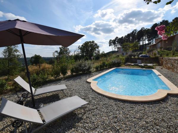 Hotel Pictures: Villa Joyeuse 38, Joyeuse