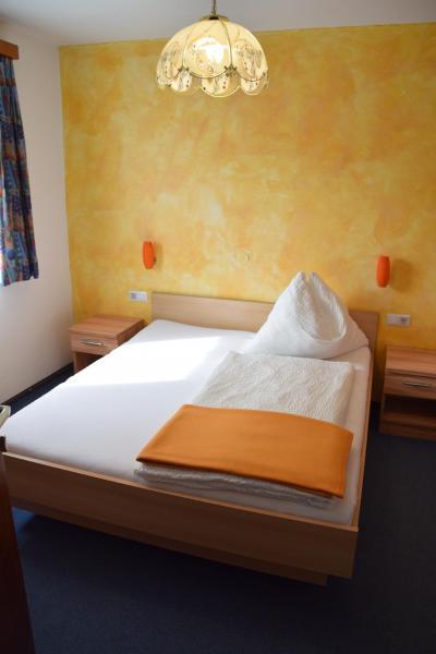 Fotografie hotelů: Gasthaus Matheidl, Ferlach