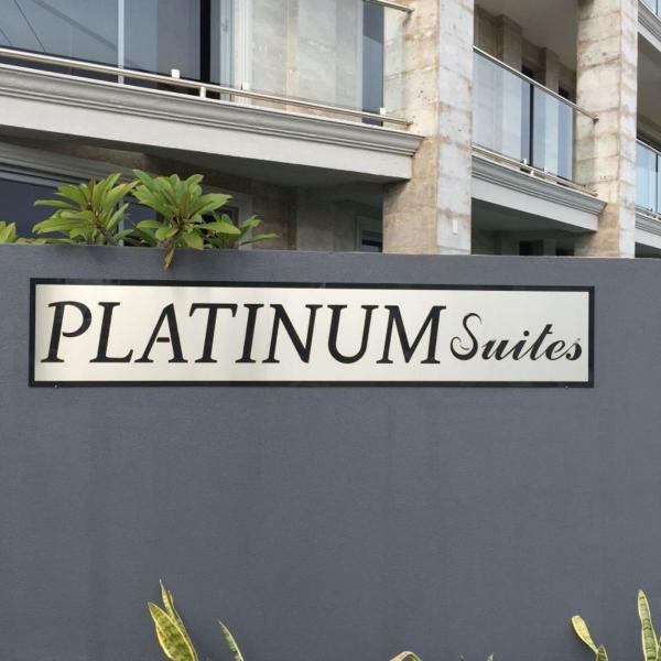 Hotelbilder: Platinum Suites Fremantle, Fremantle
