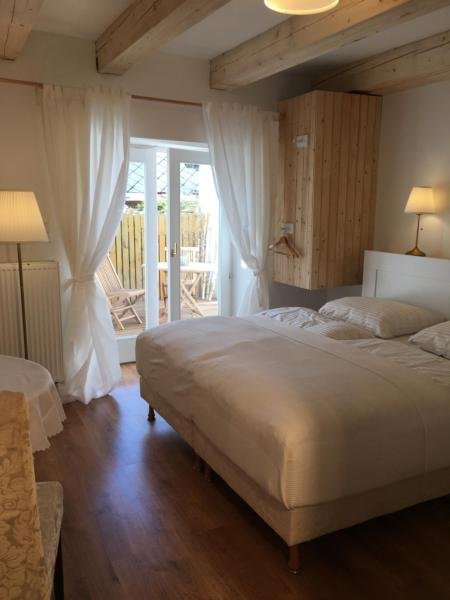 Hotel Pictures: ApartmentsHumpolec, Humpolec