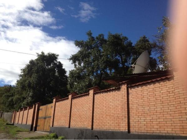 Φωτογραφίες: Mini Hotel David, Tsemi