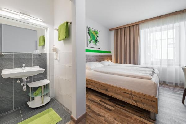 Fotos do Hotel: City Rooms Wels, Wels