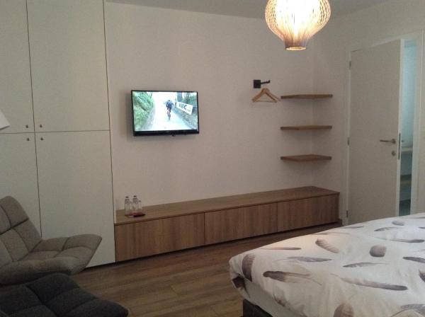 Фотографии отеля: Hotel Pluimpapaver, Арсхот