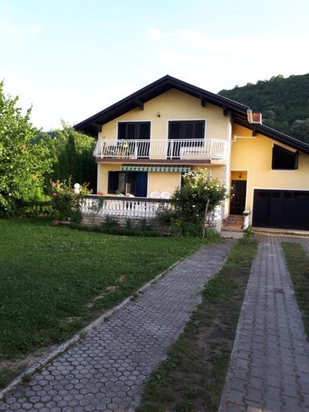 Hotelfoto's: Holiday Home Lejla, Bihać