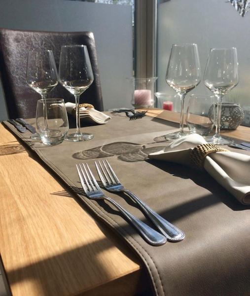 Zdjęcia hotelu: Hotel Restaurant Carpe Diem, Ouffet