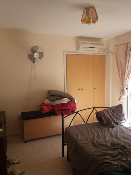 Hotel Pictures: Andri Court Block 5, Liopetri