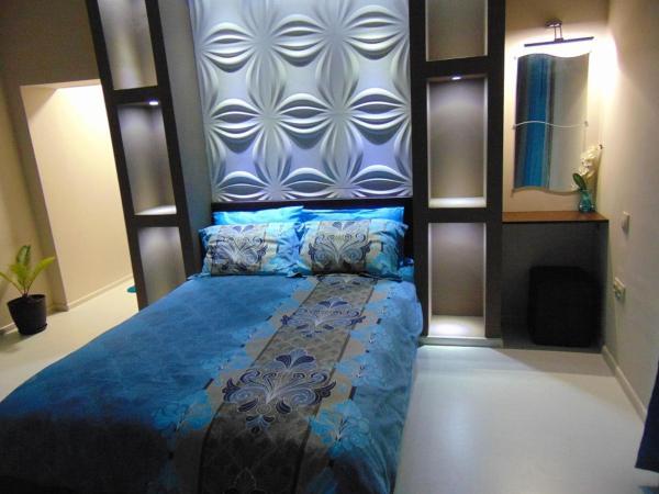 Hotellbilder: Georgievi Guest House, Sapareva Banya