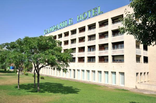 Hotel Pictures: , Barbera del Valles
