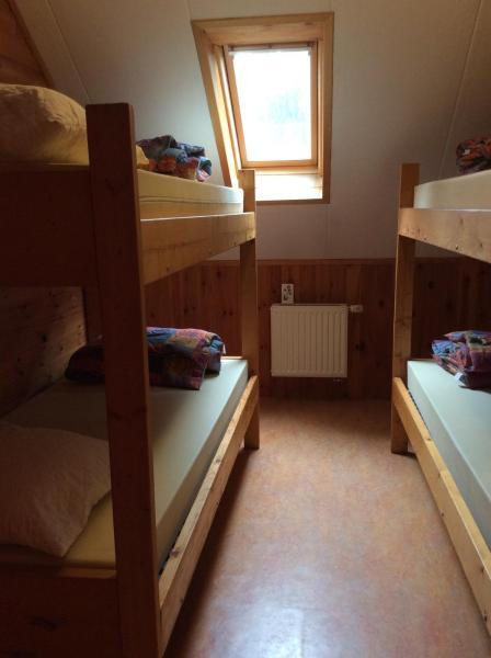 酒店图片: Chambres Le Domaine, Bilstain
