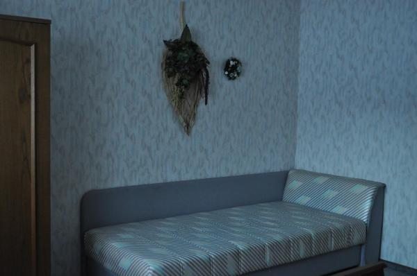 酒店图片: Landhaus Hedy, 黑特尔旺