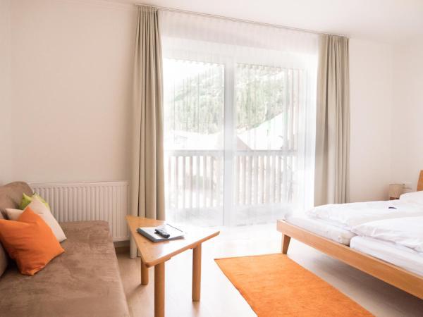 Hotellbilder: Der Brückenwirt, Heinfels