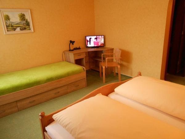 Hotel Pictures: Landgasthof Schützen, Tengen