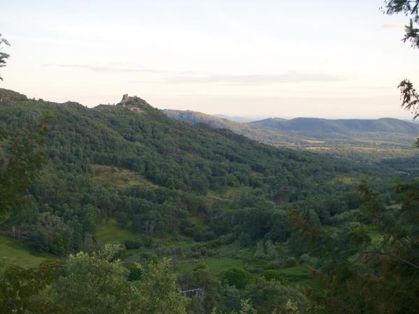 Hotel Pictures: El Corrillo, Trevejo