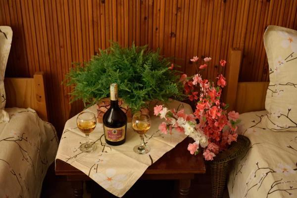 ホテル写真: Tsarevo Apartment, Tsarevo