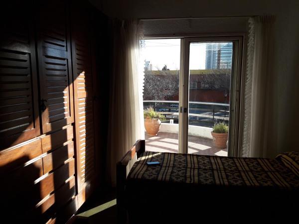 Zdjęcia hotelu: Hostal Victoria, Río Cuarto