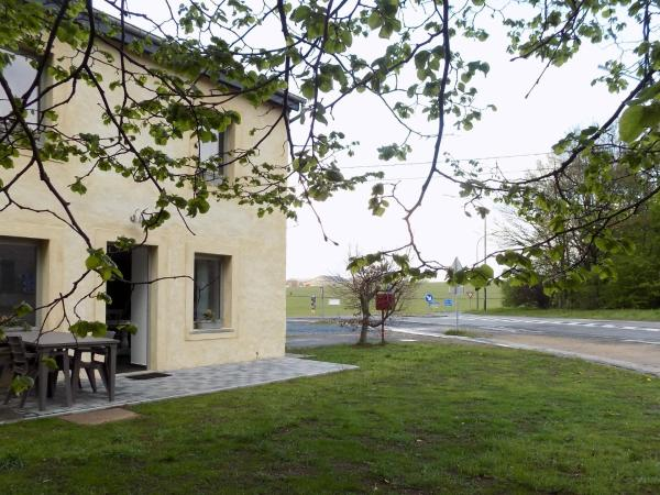 Hotel Pictures: Le Tilleul, Chassepierre