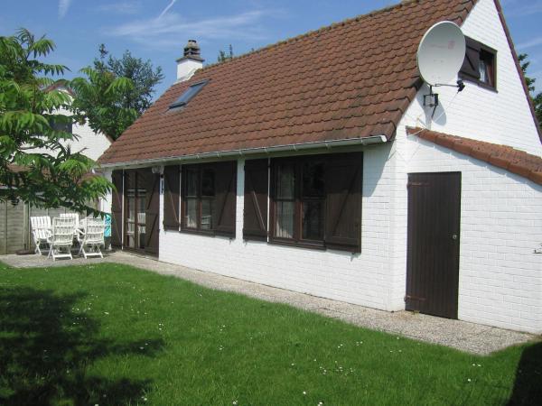 Photos de l'hôtel: Duinendaele, Duinhoek