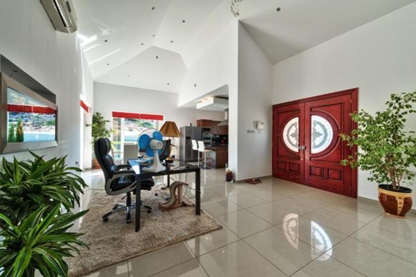 Hotel Pictures: Villa Da Vinci, Limassol