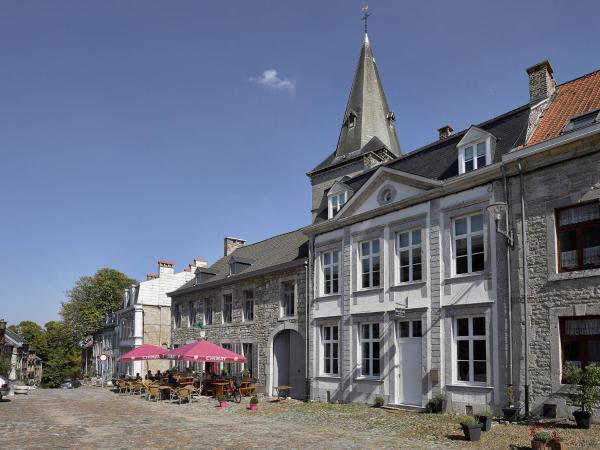 Hotellbilder: Le Dragon, Limbourg