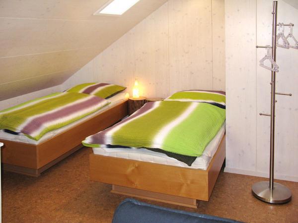 Hotelbilleder: Haus Schwarzwaldblick (350), Bernau im Schwarzwald