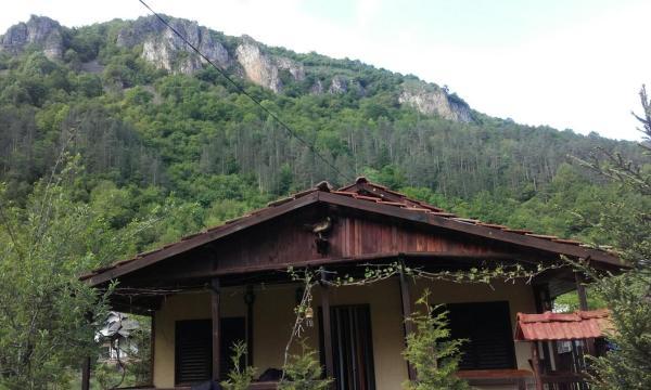 Fotos do Hotel: Villa Yana, Ribarica