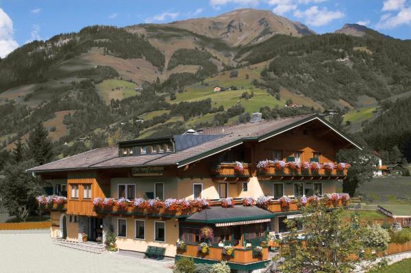 Zdjęcia hotelu: Landhaus Schwaiger, Rauris