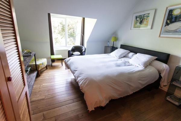 Photos de l'hôtel: B&B Le Bois Dormant, Spa