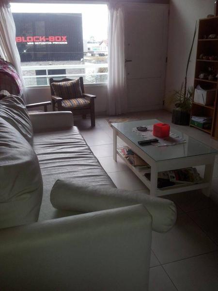 Hotellbilder: Apartamento del Mar, Pinamar