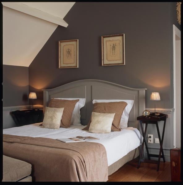 Hotelbilder: Charmehotel 'T Hemelryck, Grobbendonk