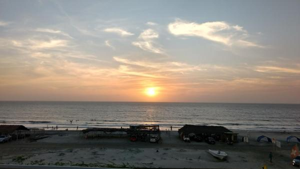 Hotel Pictures: Apartamento Manring, Cartagena de Indias